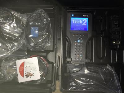 gm-tech2-scanner