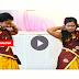 London beautiful Tamil girls dance performance video