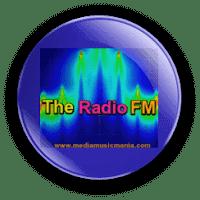 The Radio FM Live Online