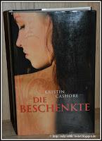 http://ruby-celtic-testet.blogspot.com/2017/06/die-beschenkte-von-kristin-cashore.html