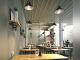 Lowongan Kerja Cafe Gorjeus - Bandung