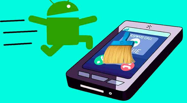 Cómo mejorar el rendimiento de tu dispositivo Android con Clean Master
