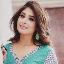 Kritika Kamra Family Husband Son Daughter Father Mother Age Height Biography Profile Wedding Photos