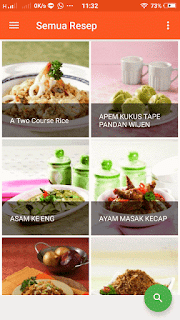 download-apk-resep-masakan