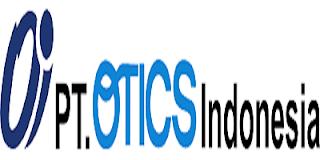 http://www.jobsinfo.web.id/2018/02/lowongan-pt-otics-indonesia-cikarang.html