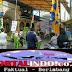Pemilu Di TPS 19 Kemanggisan Jakarta Barat Berlangsung Aman Dan  Tertib