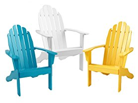 Superbe Today Only These Cool Living Painted Adirondack Chairs In Select Colors Are  Only $39.99 (Reg. $99.99)!
