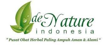 Website Resmi Obat Herbal yang Ada di Indonesia