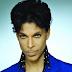 Στα ύψη οι πωλήσεις των δίσκων του Prince μετά το θάνατο του
