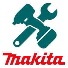 makita-mobile-tools-apk-download-free-for-android