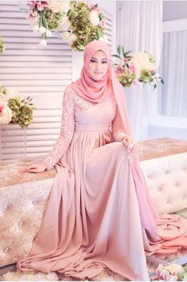 white 1 wedding dresses wtoo wedding dresses x back wedding dress islam