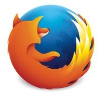 Firefox APK 53.0 Free