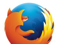 Firefox APK 53.0 Free Download
