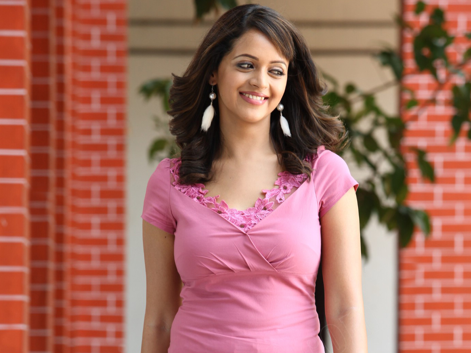 south actress hd photo