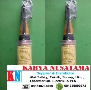 Jual Telescopic Hot Sticl SEW HS-175-7 Limited Edition di Bekasi
