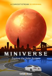 Watch Miniverse Online Free 2017 Putlocker