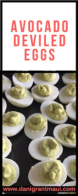 The perfect snack for Dr. Suess, St. Patricks Day or Easter.