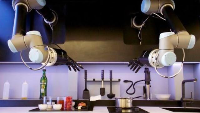 Cocina, recetas, platillos