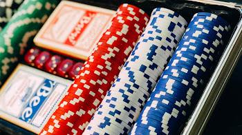 Películas de Poker famosas