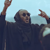 Download New Video : 2Baba – Holy Holy { Official Video }