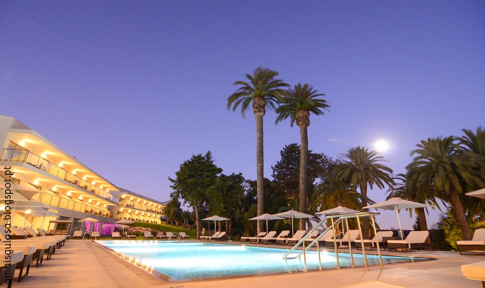 S Horta Hotel Francisca Llabres Riera Mallorca