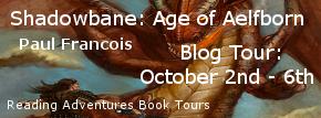 http://readingadventuresbooktours.blogspot.com/2017/08/blog-tour-sign-up-shadowbane-age-of.html