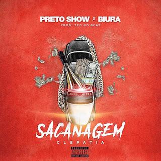 Preto Show & Biura - Sacanagem [www.MANDASOM.com]  923400192