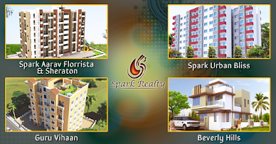 1BHK-2BHK-Flats-in-Wagholi-Pune-for-Sale