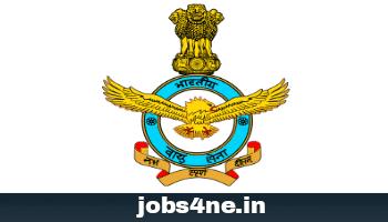 indian-air-force-iaf-recruitment-rally-borjhar-2017