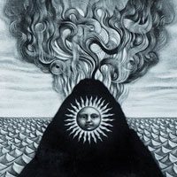 The Top 50 Albums of 2016: 35. Gojira - Magma