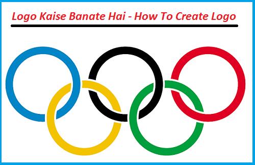 Logo-Kaise-Banate-Hai