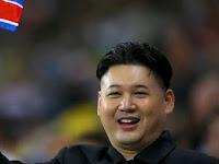 28 secret North Korean propaganda sites uncovered to the public