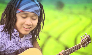 Kunci Gitar Dhyo Haw Kecewa