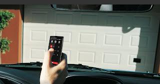Cerrajero experto en llaves eléctricas /con chip de coches, garajes, puertas