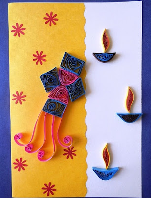 Deepavali Greeting Cards Images With Quotes