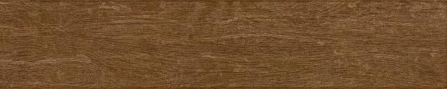 凱迪保羅 木紋磚 炭燒古木系列 ——金銀倉www.shknw.com