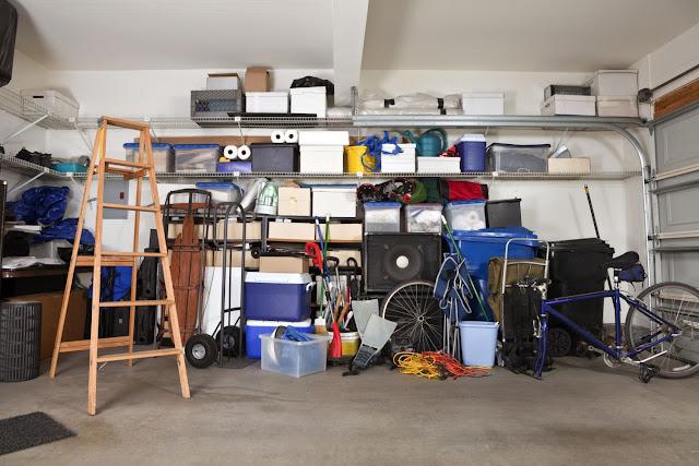 rubbish removal, bin hire service, skip bin hire melbourne