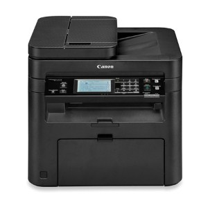 Canon i-SENSYS MF216n Driver and User Manual Download