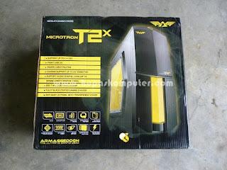 Box Mictrotron T2X.jpg