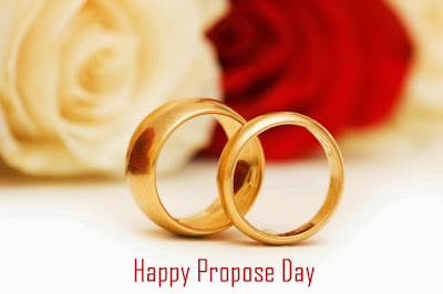 Happy-propose-day-2017-images-wallpapers-wishes-quotes