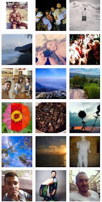 https://www.instagram.com/explore/tags/latakia/