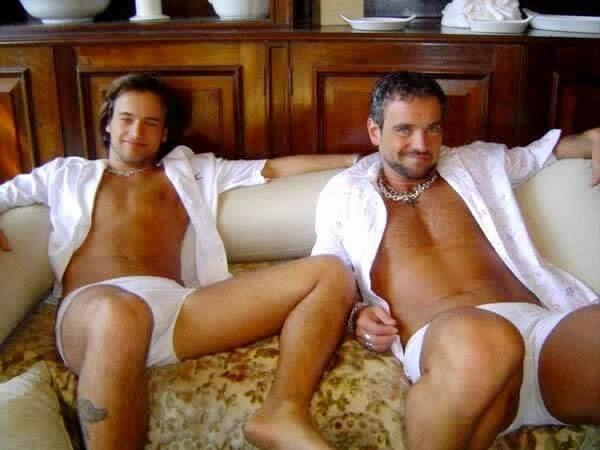 pères et fils porno gay sexx vidéos xxx