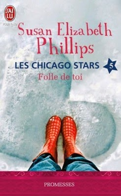 http://lachroniquedespassions.blogspot.fr/2014/07/les-chicagos-stars-tome-5-folle-de-toi.html