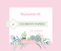 http://bloomcraft.pl/2017/05/01/wyzwanie-8-ulubiony-papier/