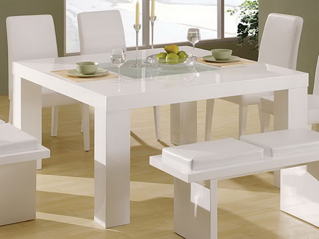 Kitchen Tables Can Be A Great Addition To Any Modern Kitchen Kitchen Tables Can Be A Great Addition To Any Modern Kitchen Kitchen 2BTables 2BCan 2BBe 2BA 2BGreat 2BAddition 2BTo 2BAny 2BModern 2BKitchen7