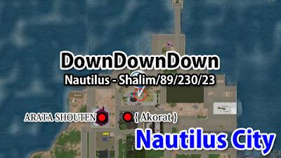 http://maps.secondlife.com/secondlife/Nautilus%20-%20Shalim/89/230/23