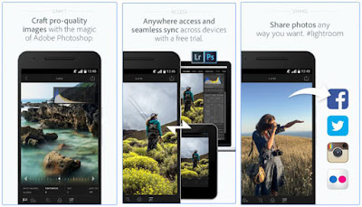 download gratis adobe photoshop lightroom v 2.0.2 apk full version