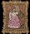 Sala Comune Grifondoro - La Signora Grassa