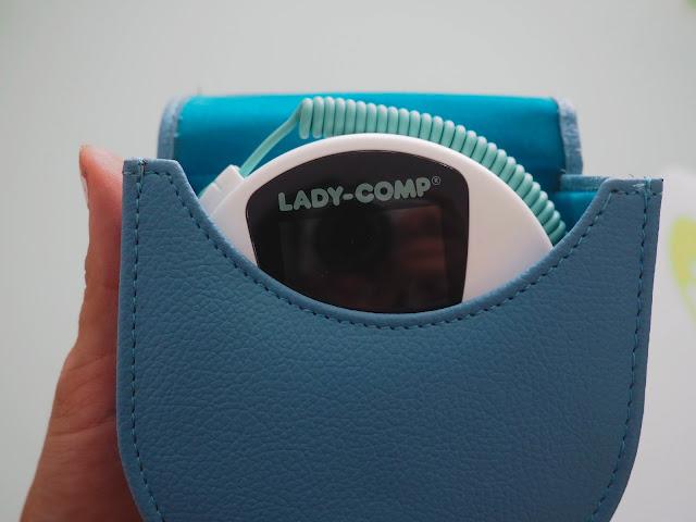 http://lady-comp.fi/