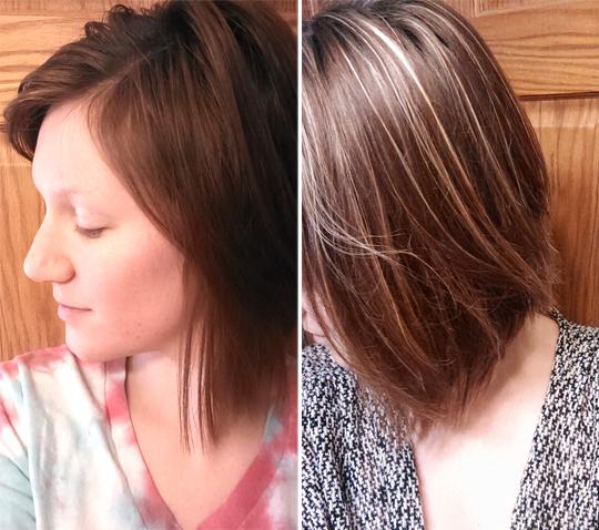 Dark ash brown hair color loreal natural hair dye 2018 hair color over highlights at home pmusecretfo Image collections